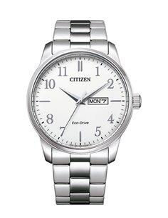 Reloj BM8550-81A Citizen Eco-Drive OF COLLECTION