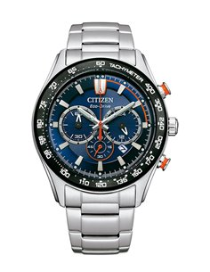 Citizen CA4486-82L Watch Eco-Drive OF CHRONO COLLECTION