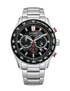 Citizen CA4484-88E Watch Eco-Drive OF CHRONO COLLECTION
