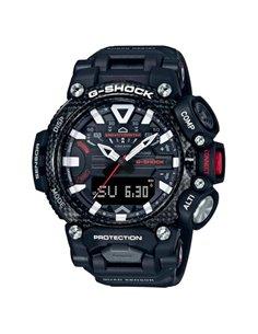 Casio GR-B200-1AER G-Shock GRAVITYMASTER BLUETOOTH Watch