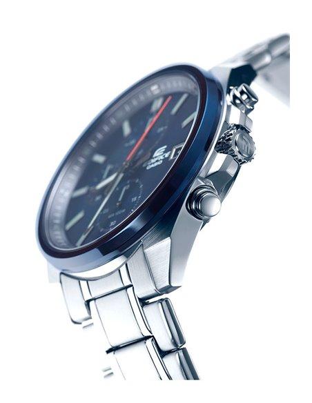 Casio EFV-610DB-2AVUEF Watch EDIFICE