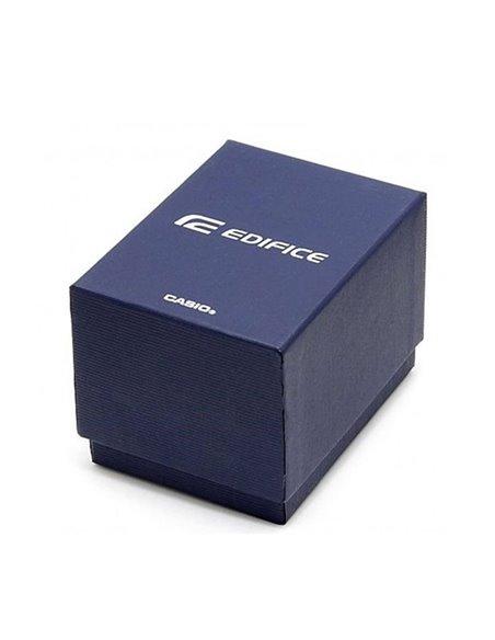 Casio EFV-610D-1AVUEF Watch EDIFICE
