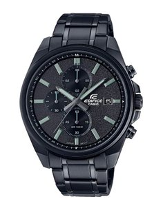 Casio EFV-610DC-1AVUEF Watch EDIFICE