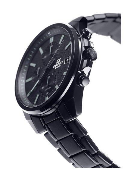 Relógio EFV-610DC-1AVUEF Casio EDIFICE