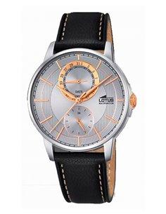 Relógio 18323/1 Lotus MINIMALIST