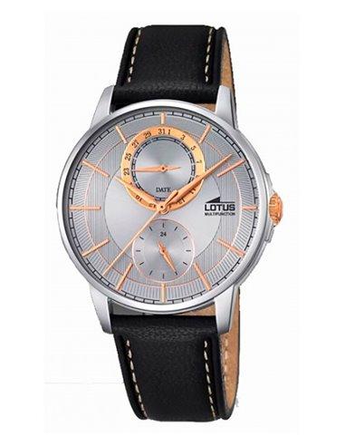 Lotus 18323/1 MINIMALIST Watch