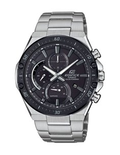 Casio EFS-S560DB-1AVUEF EDIFICE PREMIUM Watch