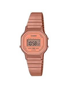 Casio LA-11WR-5AEF Collection Watch