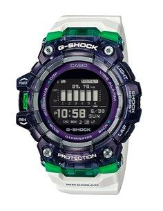 Casio GBD-100SM-1A7ER G-Shock Watch Bluetooth Step Tracker