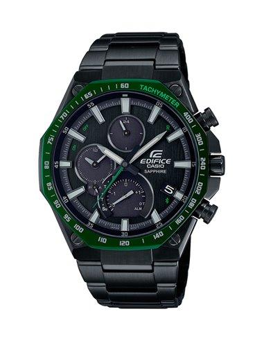 Casio EQB-1100XDC-1AER Watch EDIFICE BLUETOOTH®SUPER SLIM