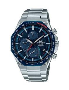Casio EQB-1100XDB-2AER Watch EDIFICE BLUETOOTH®SUPER SLIM