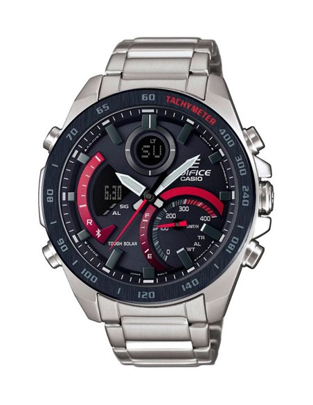 Casio ECB-900DB-1AER Edifice BLUETOOTH® Watch