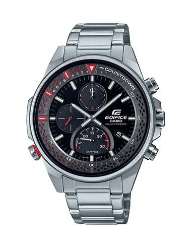 Casio EFS-S590D-1AVUEF EDIFICE PREMIUM Watch