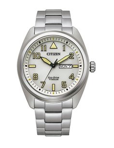 Citizen BM8560-88X Watch Eco-Drive URBAN 8560