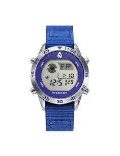 Viceroy 41107-30 Watch REAL MADRID