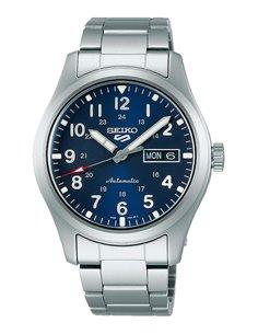 Seiko SRPG29K1 Seiko Automatic Nº5 FIELD MILITARY Watch