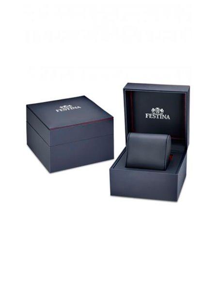 Festina F20531/6 Automatic DIVER Watch