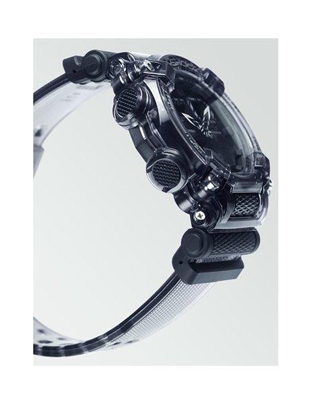 Casio GA-900SKE-8AER G-Shock SKELETON Watch