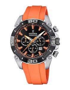 Festina F20544/5 Watch CHRONO BIKE