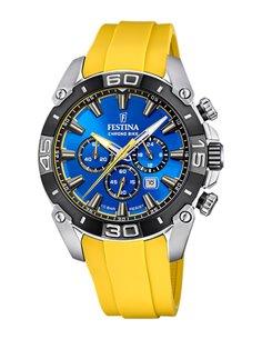 Festina F20544/4 Watch CHRONO BIKE