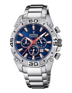 Festina F20543/4 Watch CHRONO BIKE