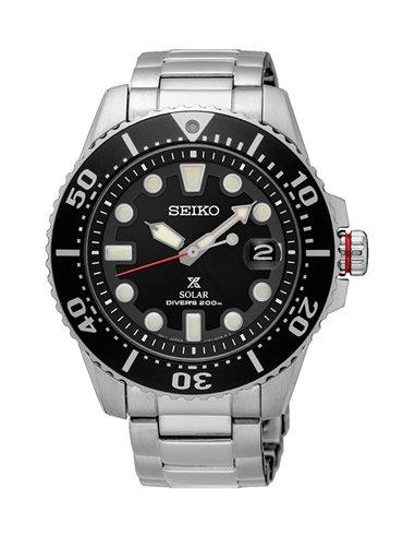 copy of Seiko SNE453P1 Solar Premier Watch