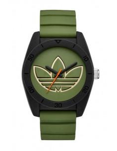 Adidas Watch ADH3164