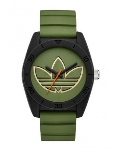 Reloj Adidas ADH3164