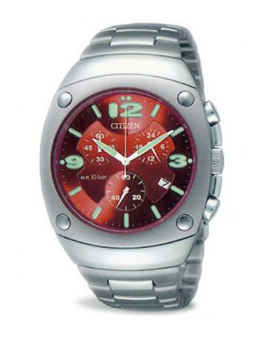 Reloj Citizen Quartz AN7030-53X