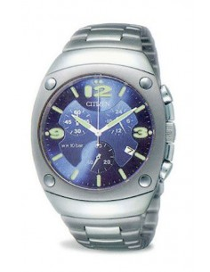 Reloj Citizen Quartz AN7030-53M