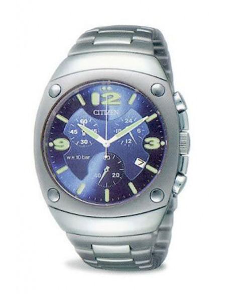 Citizen Quartz Watch AN7030-53M
