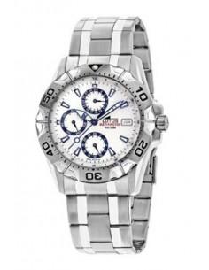 Reloj Lotus L15301/1