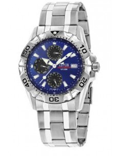 Lotus Watch L15301/3