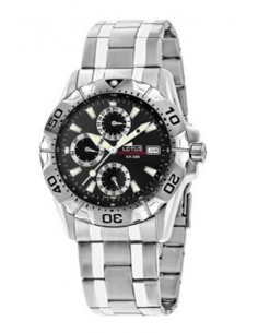 Reloj Lotus L15301/6