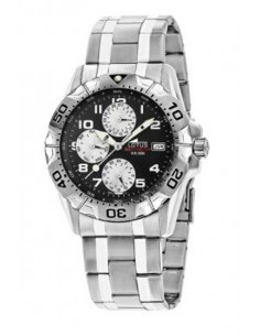 Reloj Lotus L15301/9