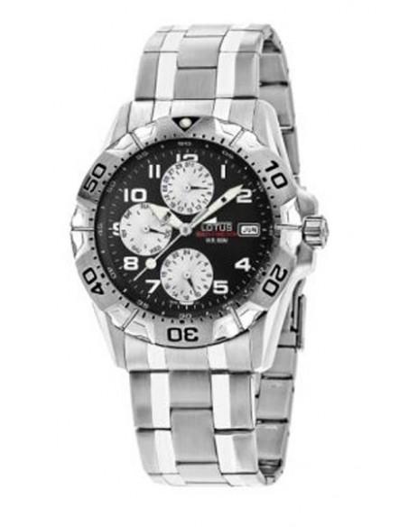 Lotus Watch L15301/9
