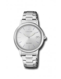 Reloj Citizen Eco-Drive FE6090-85A