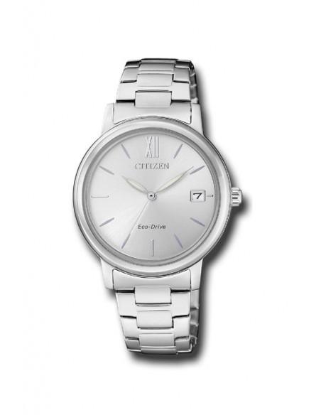 Reloj Citizen Eco-Drive FE6090-85A