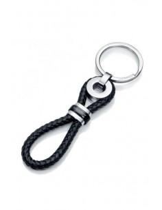 Viceroy Key Chain 6403L09010