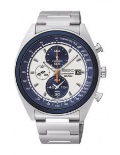 Reloj Seiko SNDF87P1