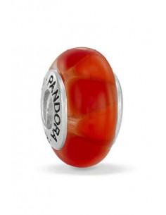 Abalorio Pandora 790639