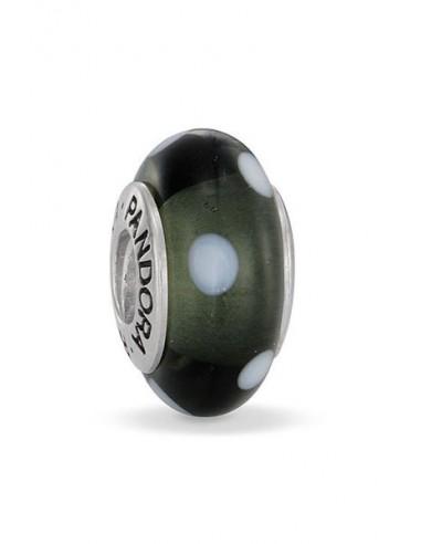 Abalorio Pandora 790603