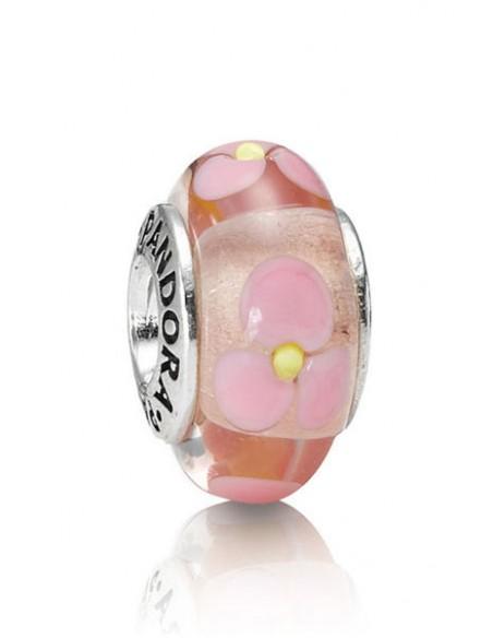 Pandora Charm 790619