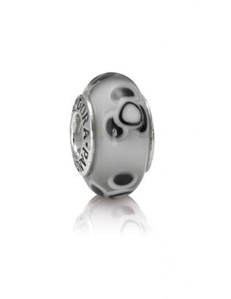 Pandora Charm 790642