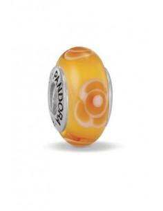 Abalorio Pandora 790645