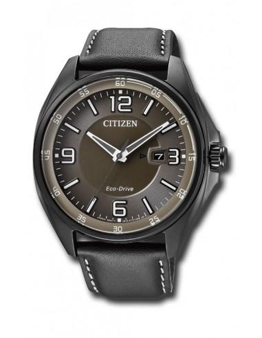 Reloj Citizen Eco-Drive AW1515-18H