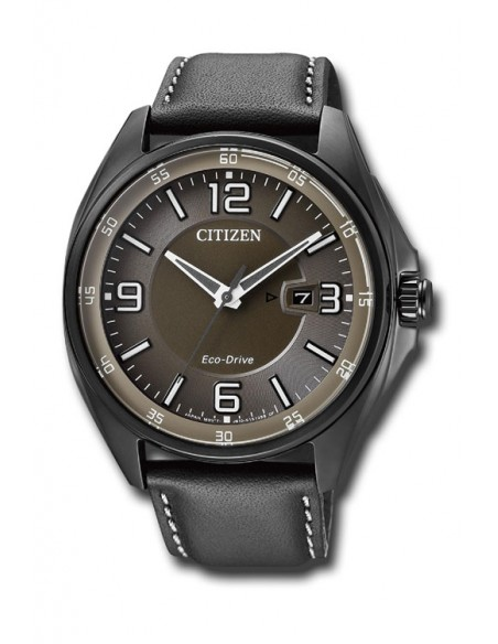 Citizen Eco-Drive Watch AW1515-18H