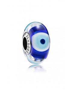 Pandora Charm 791661