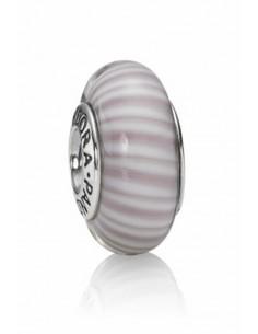 Pandora Charm 790681