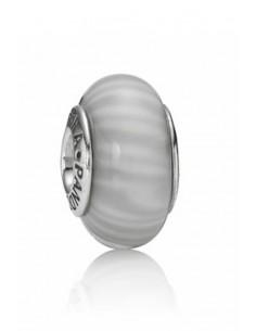 Pandora Charm 790686